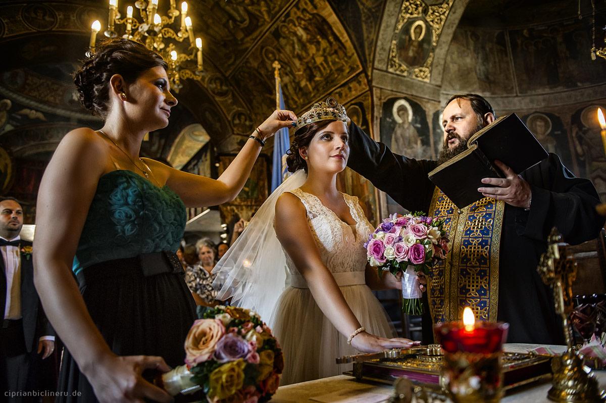 deutsch-russische-Hochzeit mit orthodoxe Trauung