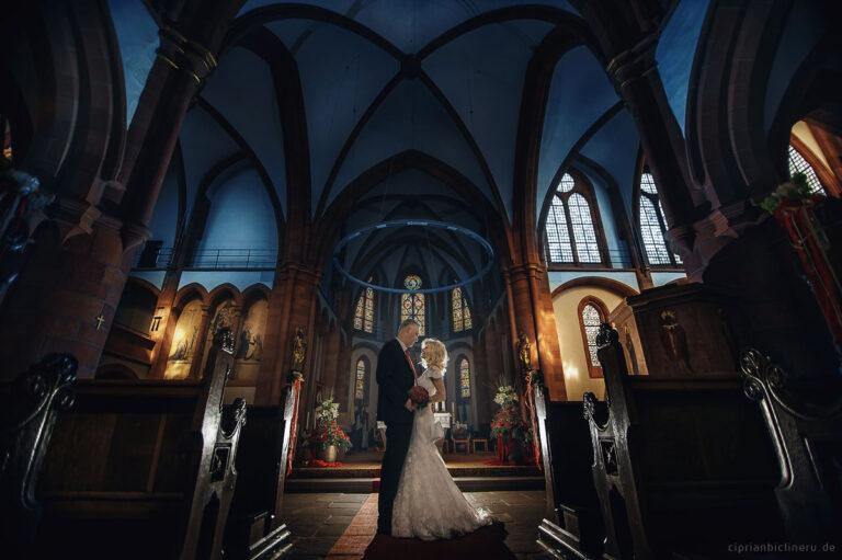 Hochzeit Amoeneburg