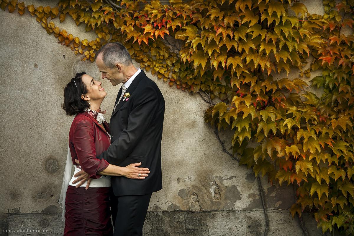 Erstaunliche Hochzeit nahe Dresden 01