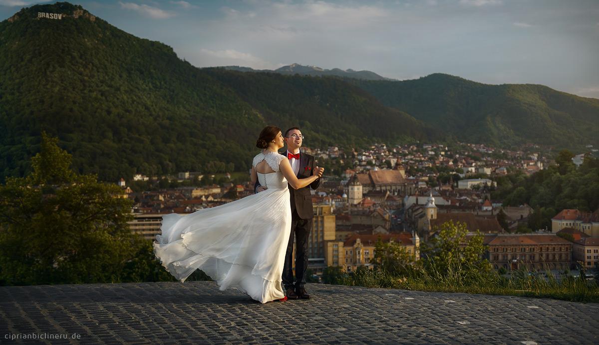 Elegante Hochzeit von Hochzeitsfotograf Frankfurt 12