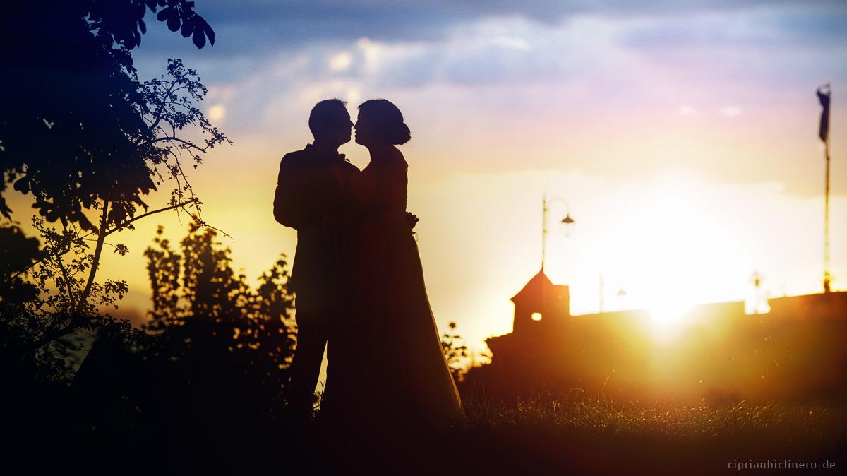 Elegante Hochzeit von Hochzeitsfotograf Frankfurt13