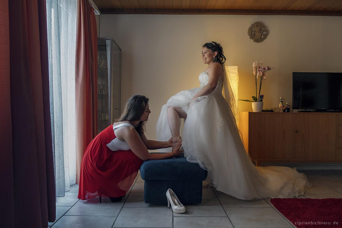 Hochzeit Luzern 11