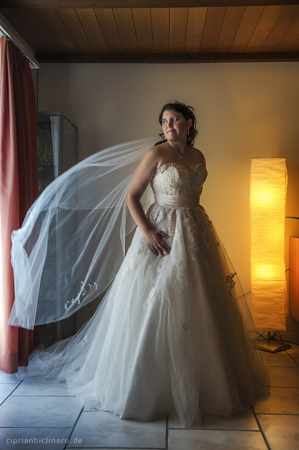 Hochzeit Luzern 12