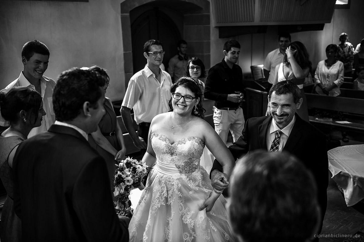 Hochzeit Luzern 14