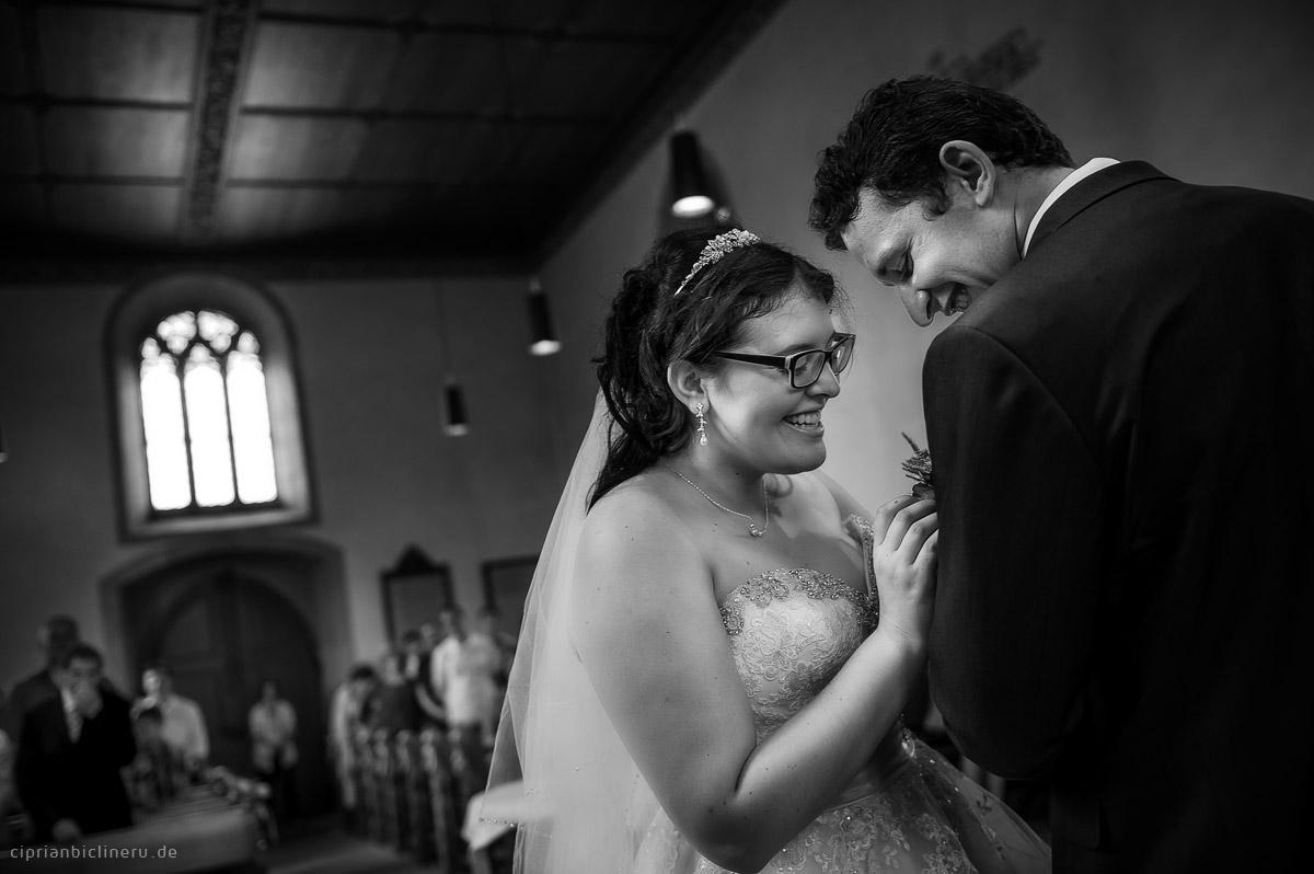 Hochzeit Luzern 15