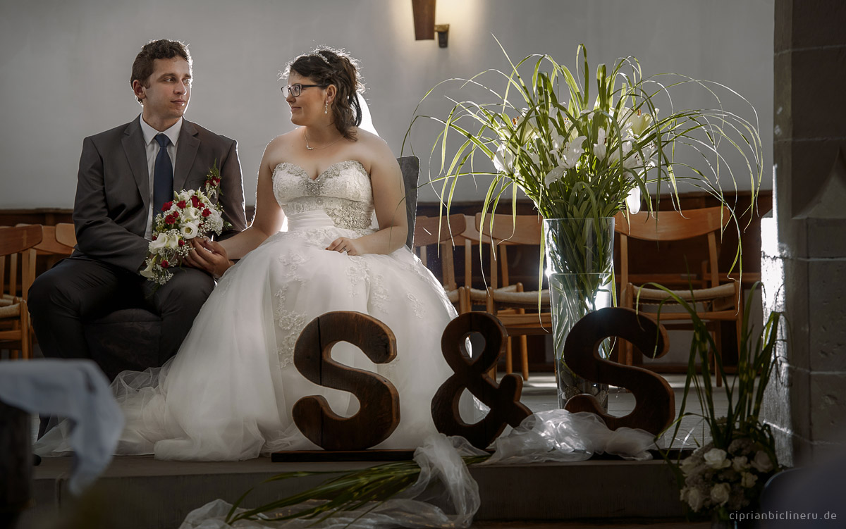 Hochzeit Luzern 16