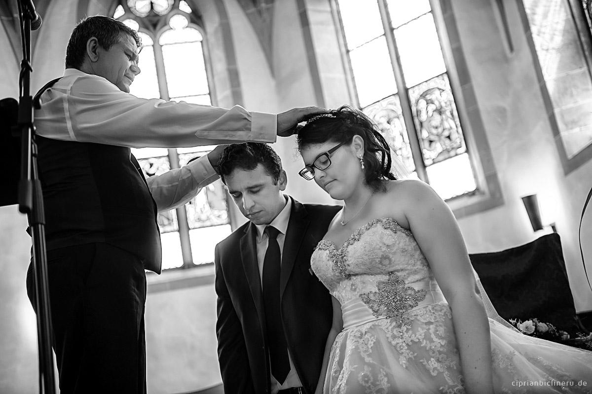 Hochzeit Luzern 17