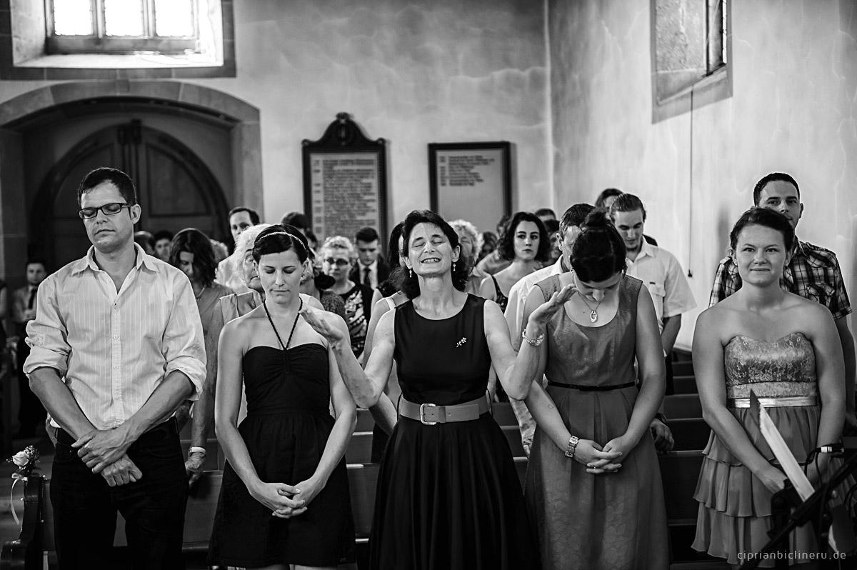 Hochzeit Luzern 18