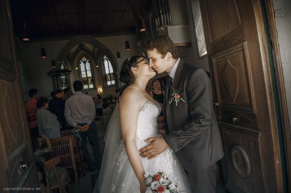 Hochzeit Luzern 21