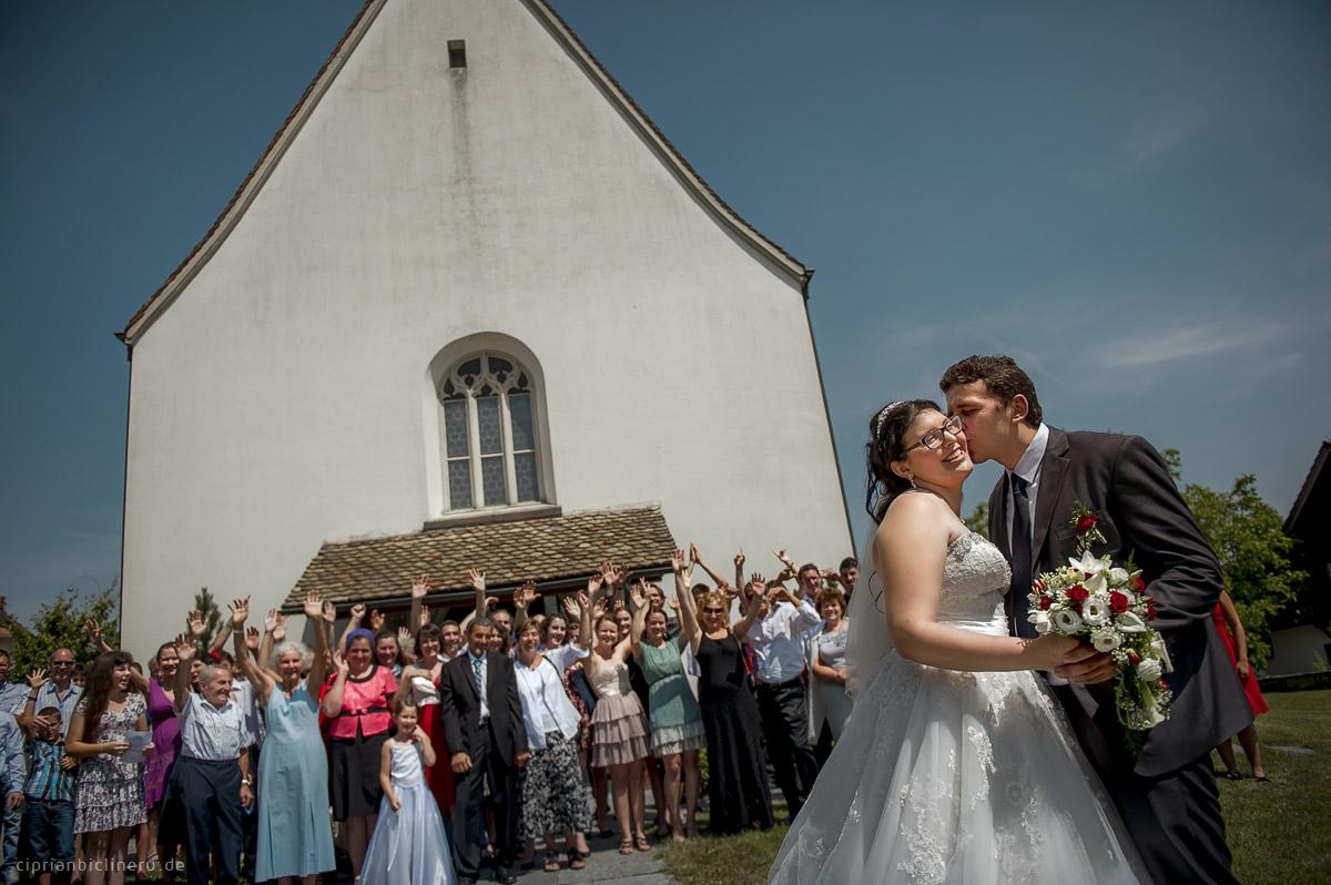 Hochzeit Luzern 22