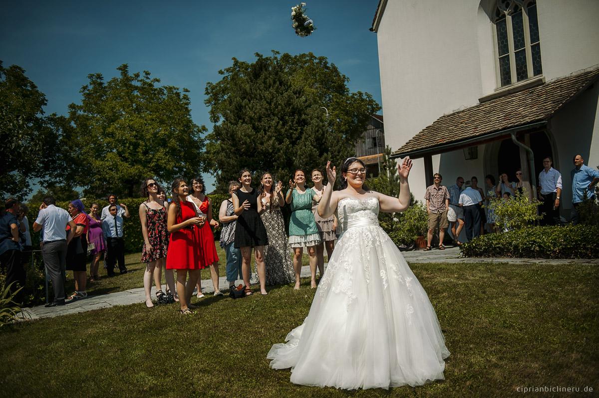 Hochzeit Luzern 23