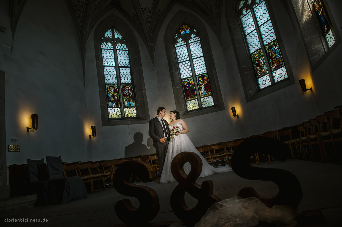 Hochzeit Luzern 26