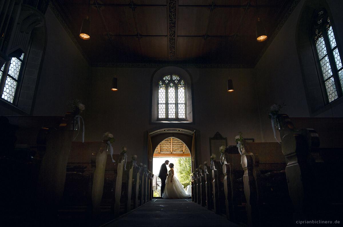Hochzeit Luzern 27