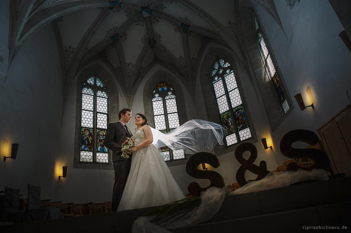 Hochzeit Luzern 28