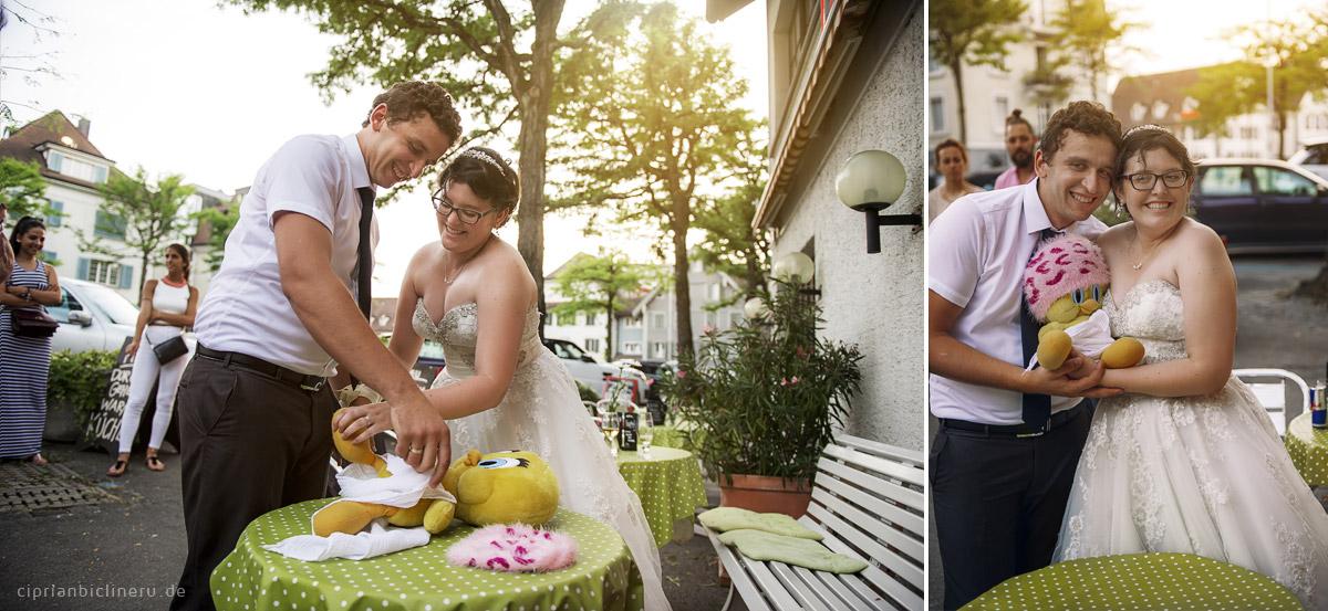 Hochzeit Luzern 30