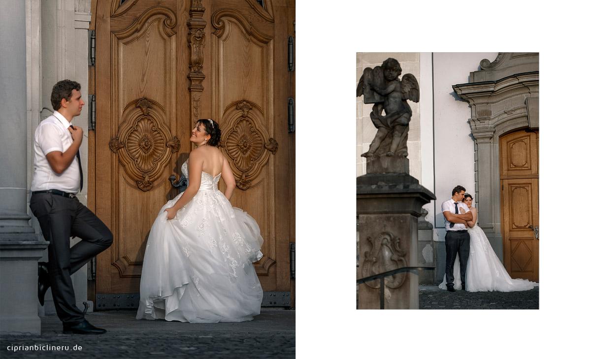 Hochzeit Luzern 33