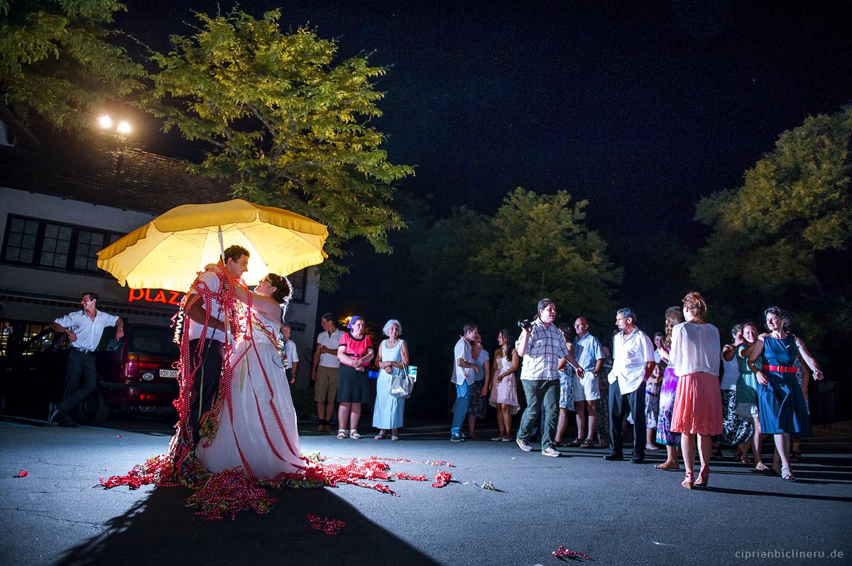 Hochzeit Luzern 36