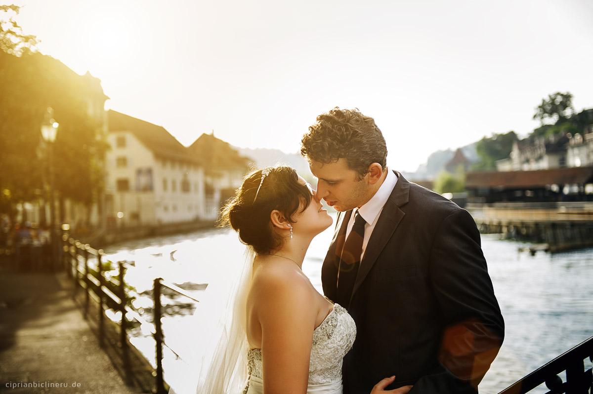 Hochzeit Luzern 37