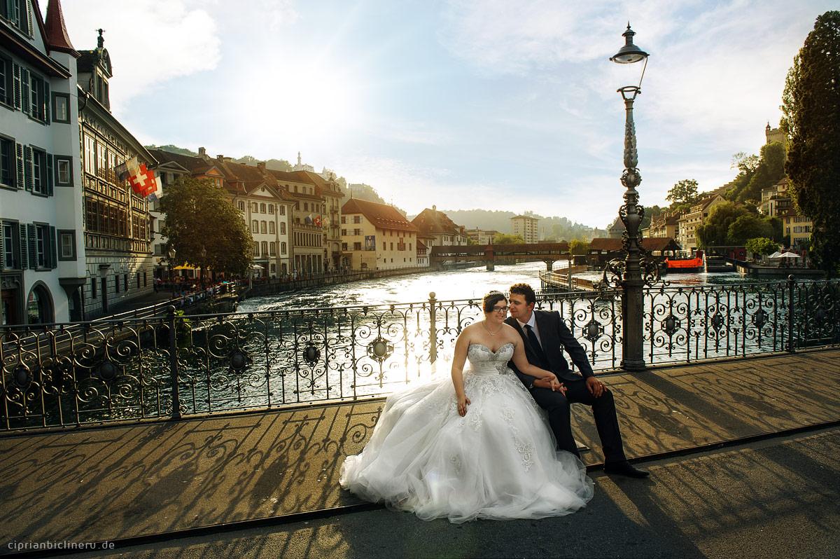 Hochzeit Luzern 39