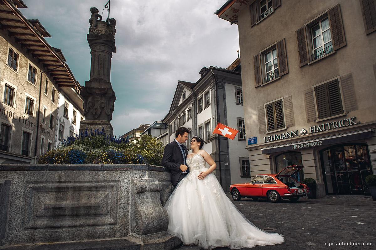 Hochzeit Luzern 41
