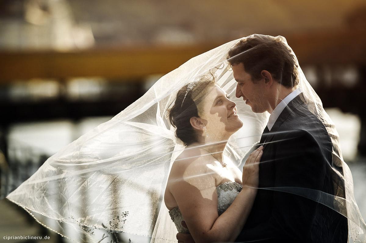 Hochzeit Luzern 43