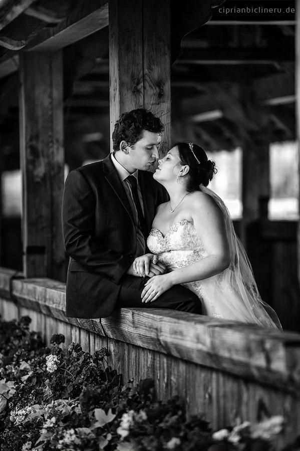 Hochzeit Luzern 45