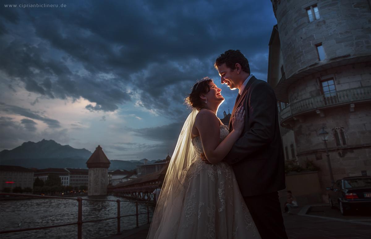 Hochzeit Luzern 48