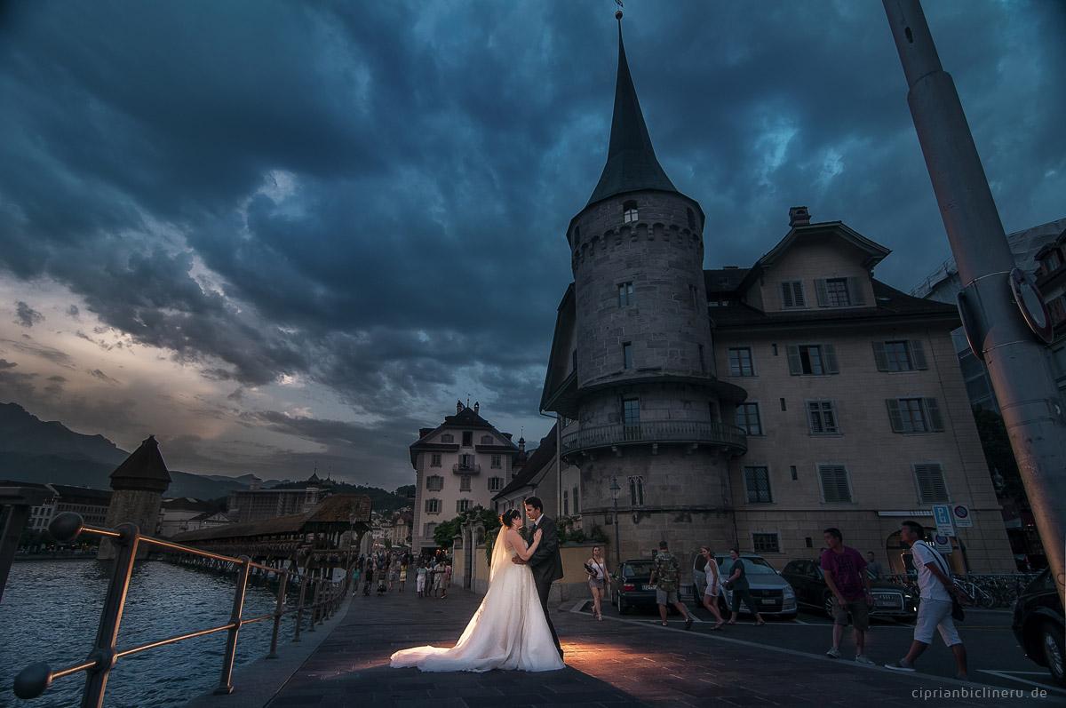 Hochzeit Luzern 49
