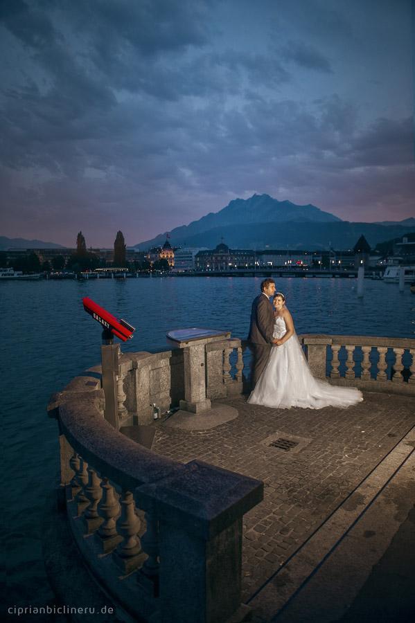 Hochzeit Luzern 51