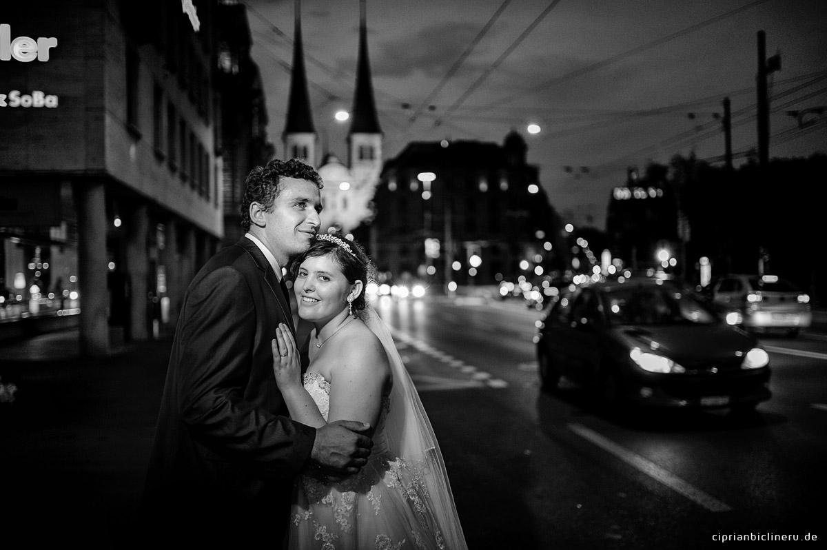 Hochzeit Luzern 54