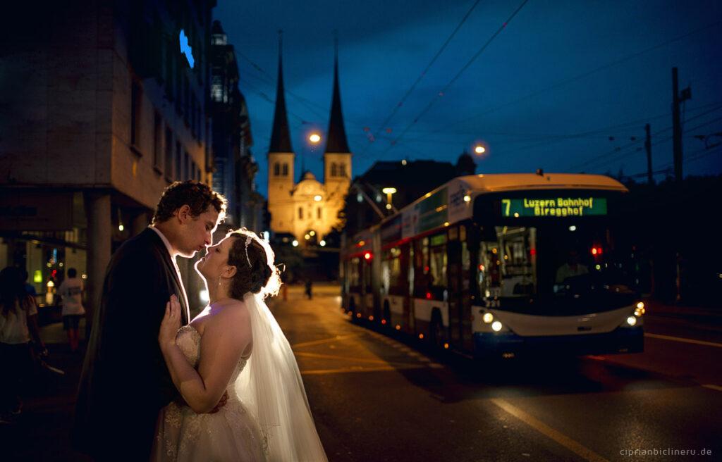 Hochzeit Luzern 55