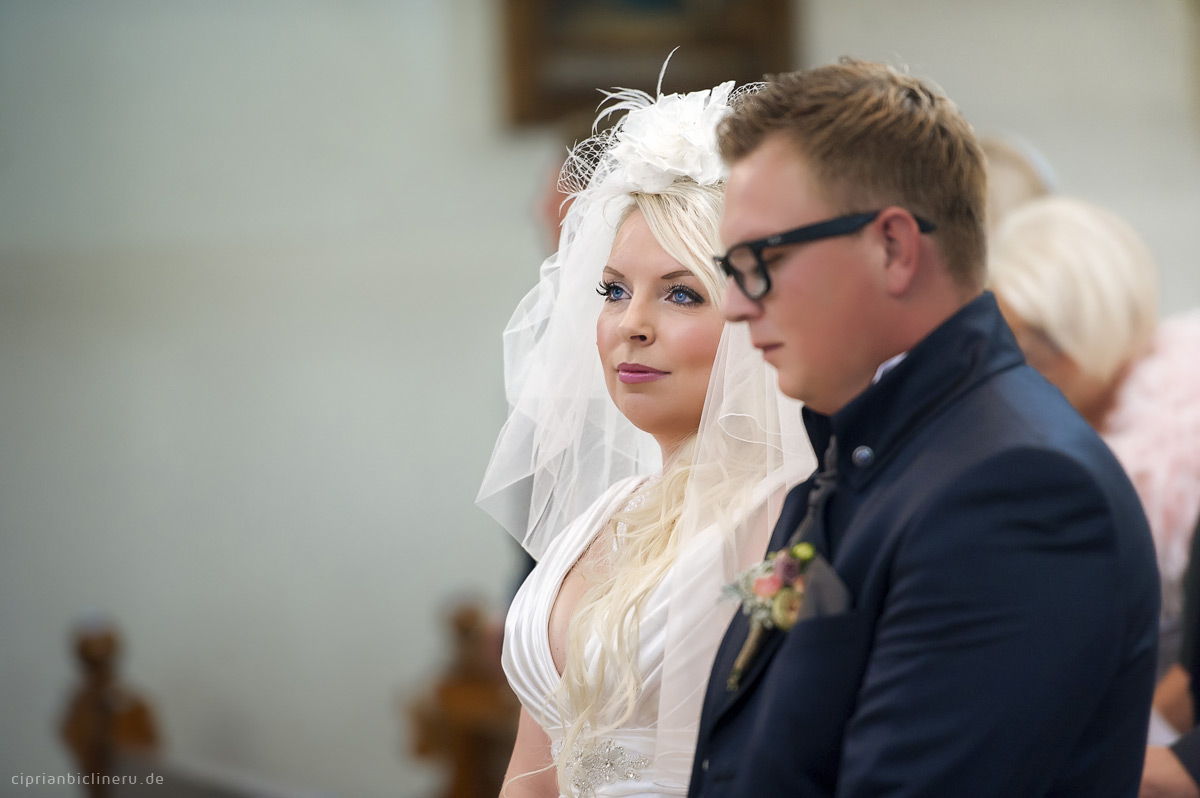 Wunderbare Hochzeit im Schloss Wolfsbrunnen 03
