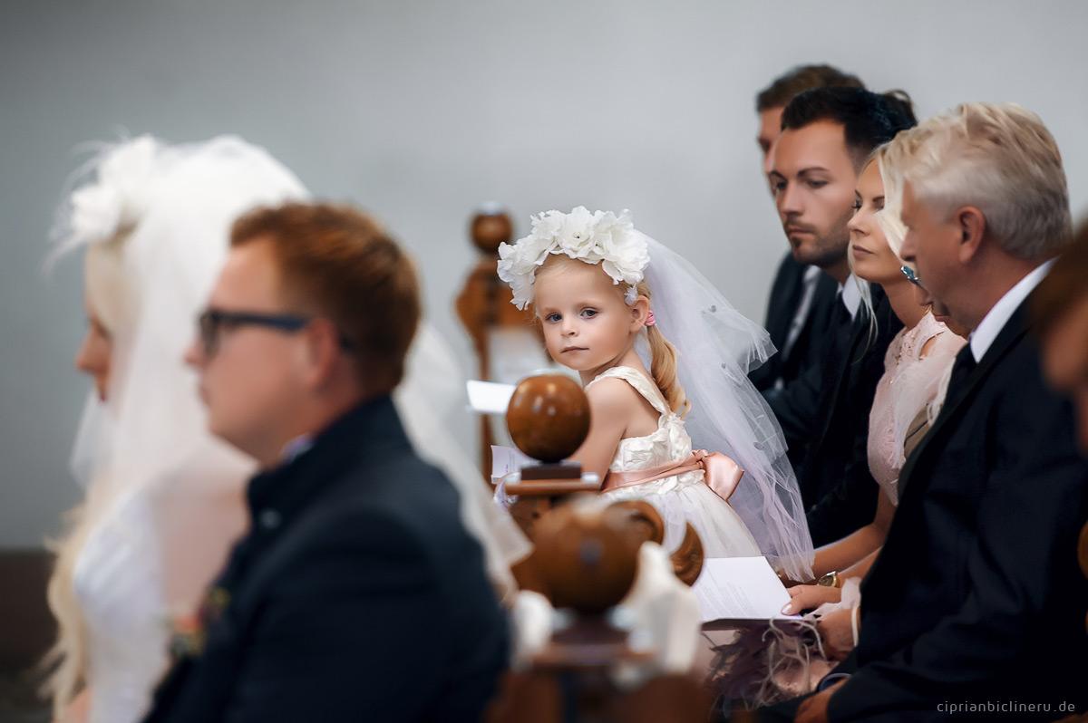 Wunderbare Hochzeit im Schloss Wolfsbrunnen 05