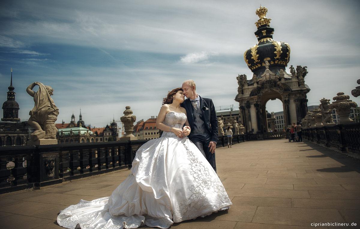 Hochzeit Dresden 05