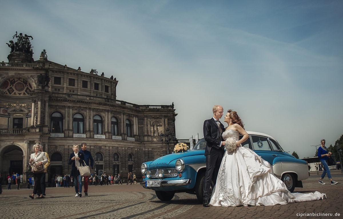 Hochzeit Dresden 06