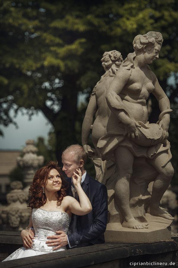 Hochzeit Dresden 08