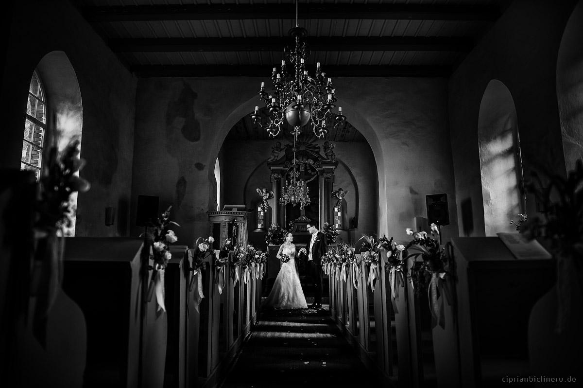 Hochzeit nahe Berlin im Schloss Wahlsdorf 05