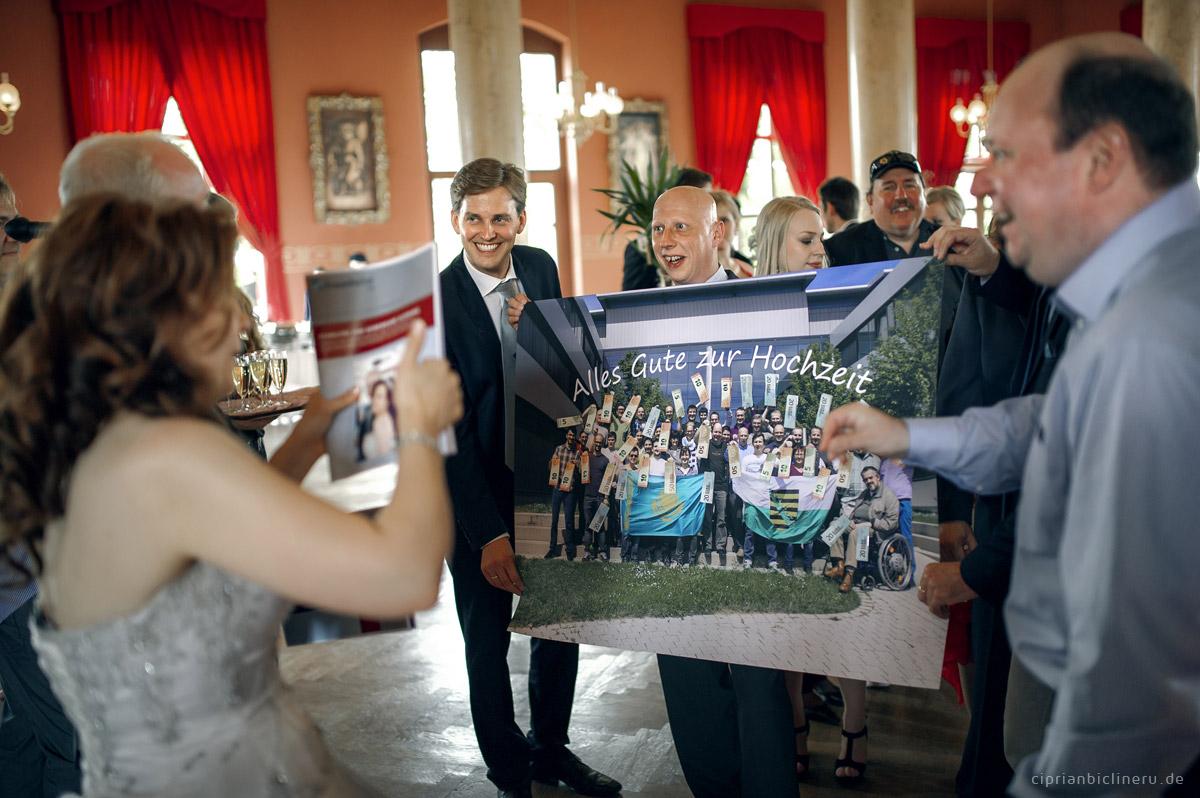 Hochzeitsfotograf Dresden 32