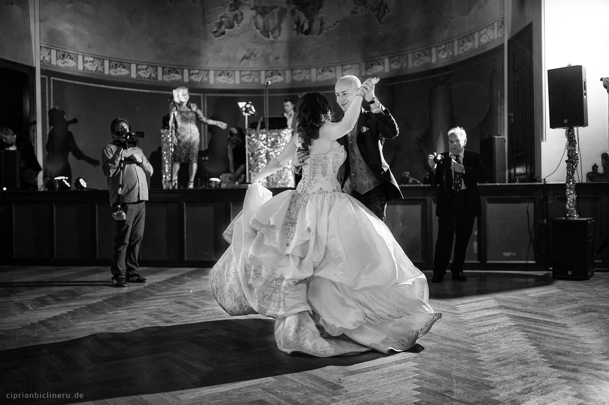Hochzeitsfotograf Dresden 35