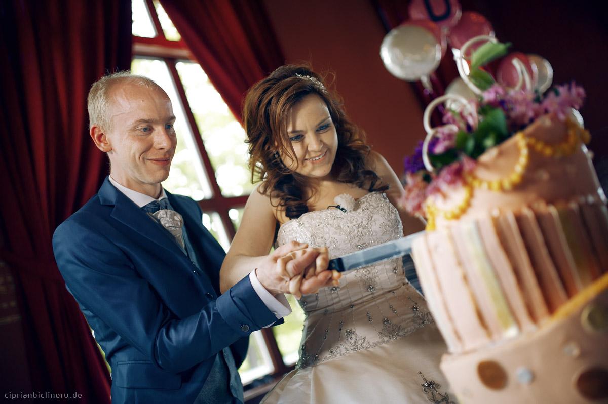 Hochzeitsfotograf Dresden 38