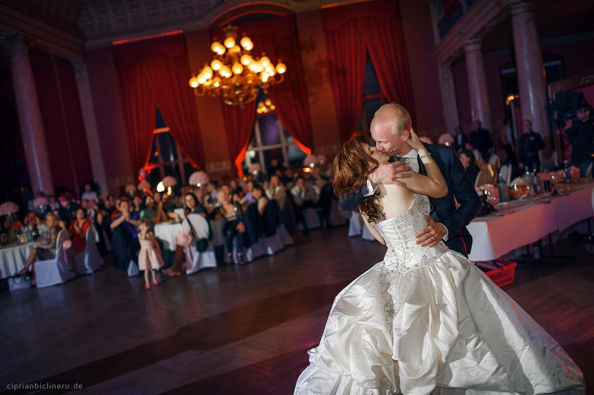 Hochzeitsfotograf Dresden 46