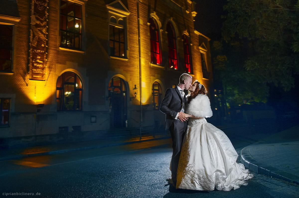 Hochzeitsfotograf Dresden 49