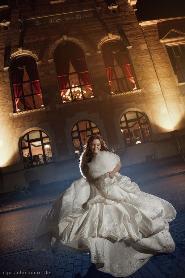 Hochzeitsfotograf Dresden 50