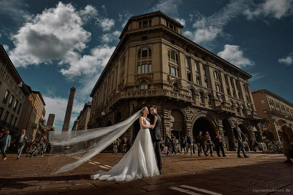 after-wedding-shooting-in-italien-bologna-33s