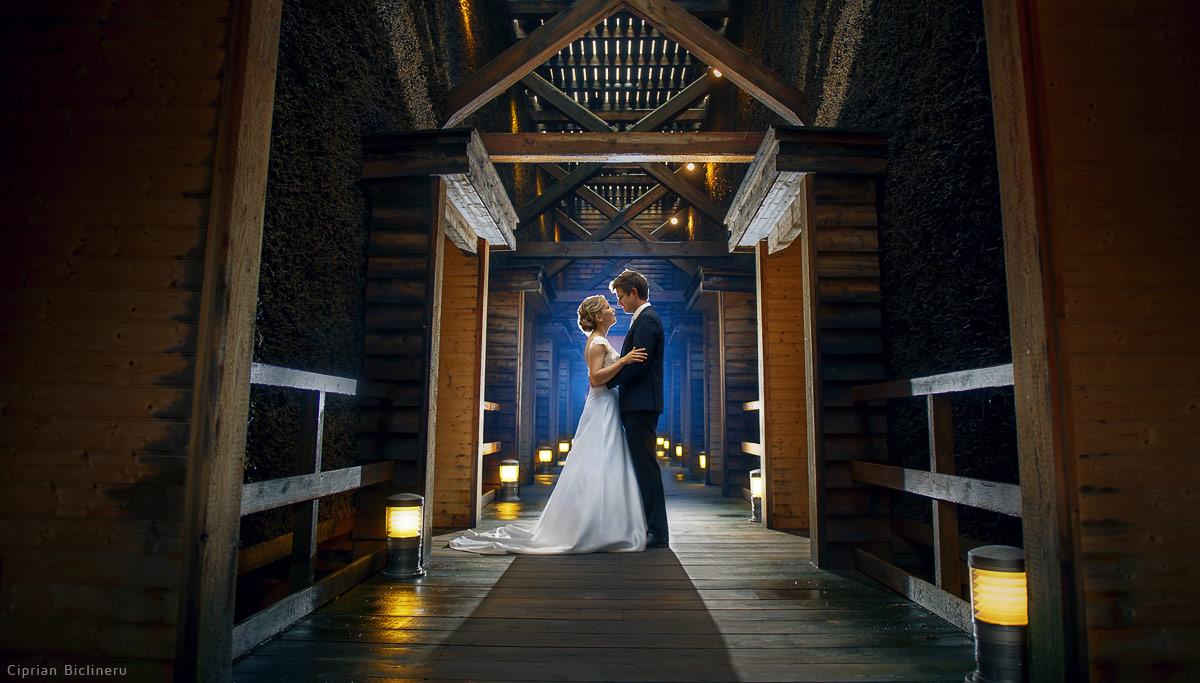 Beste Hochzeitsfotograf Frankfurt 01