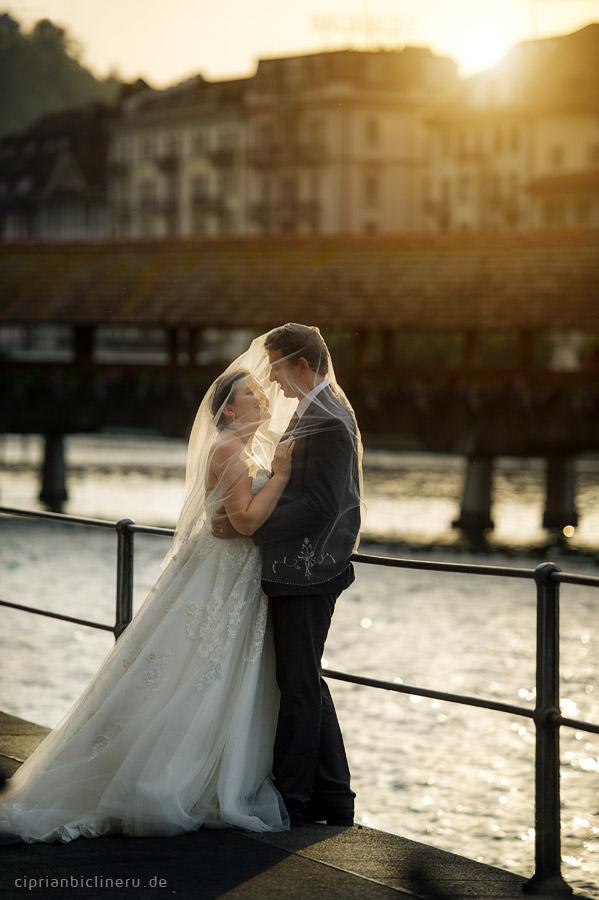 Beste Hochzeitsfotograf Frankfurt 18