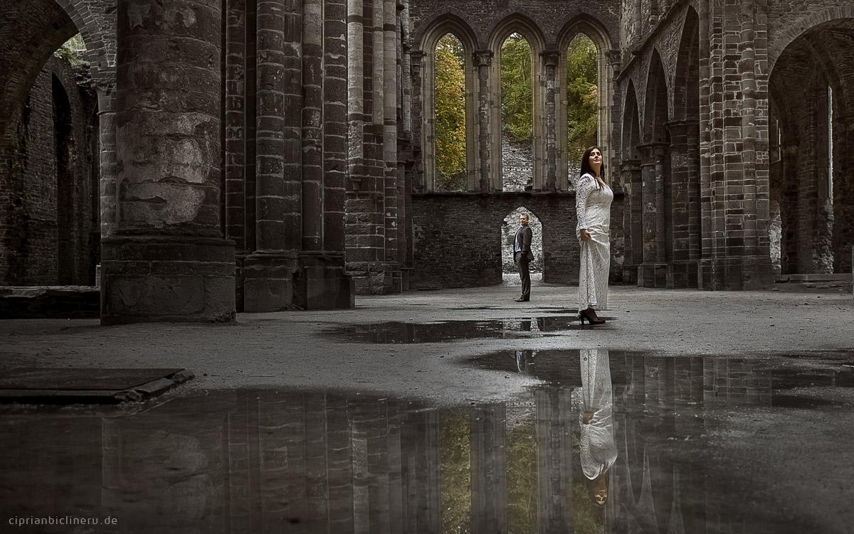 Beste Hochzeitsfotograf Frankfurt 20