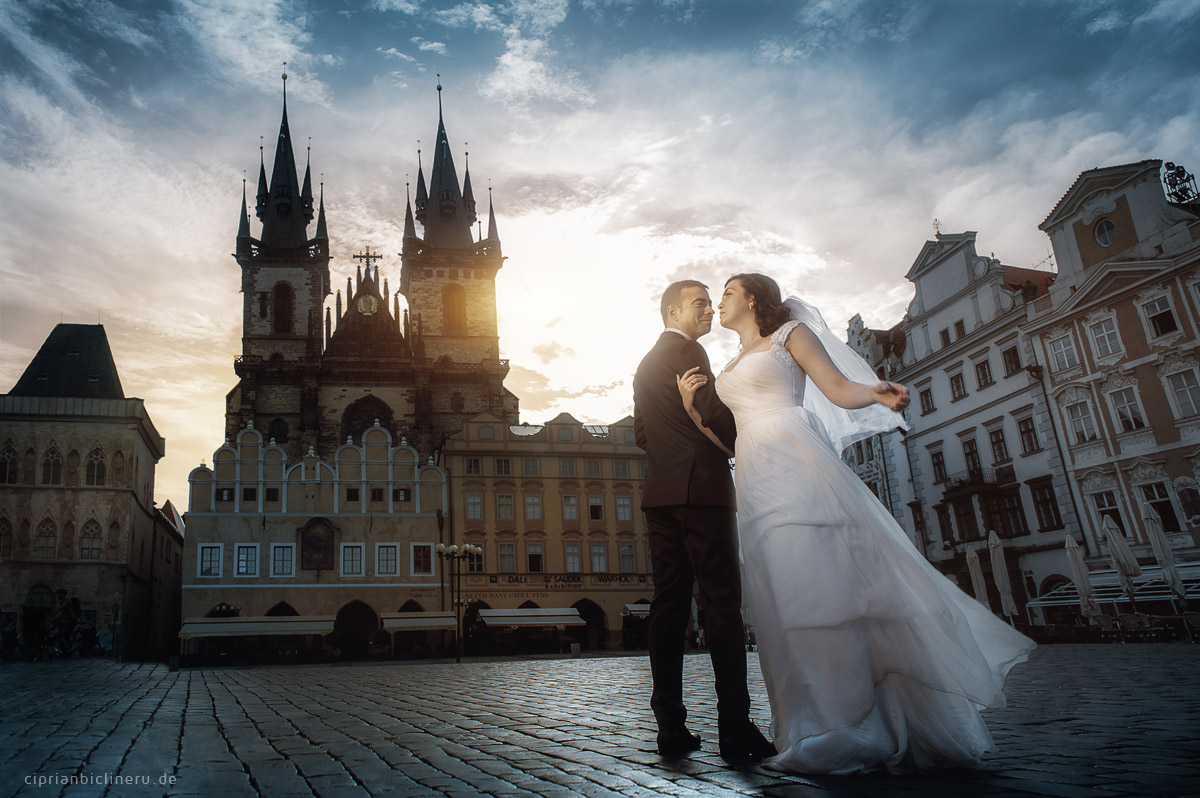 Beste Hochzeitsfotograf Frankfurt 33