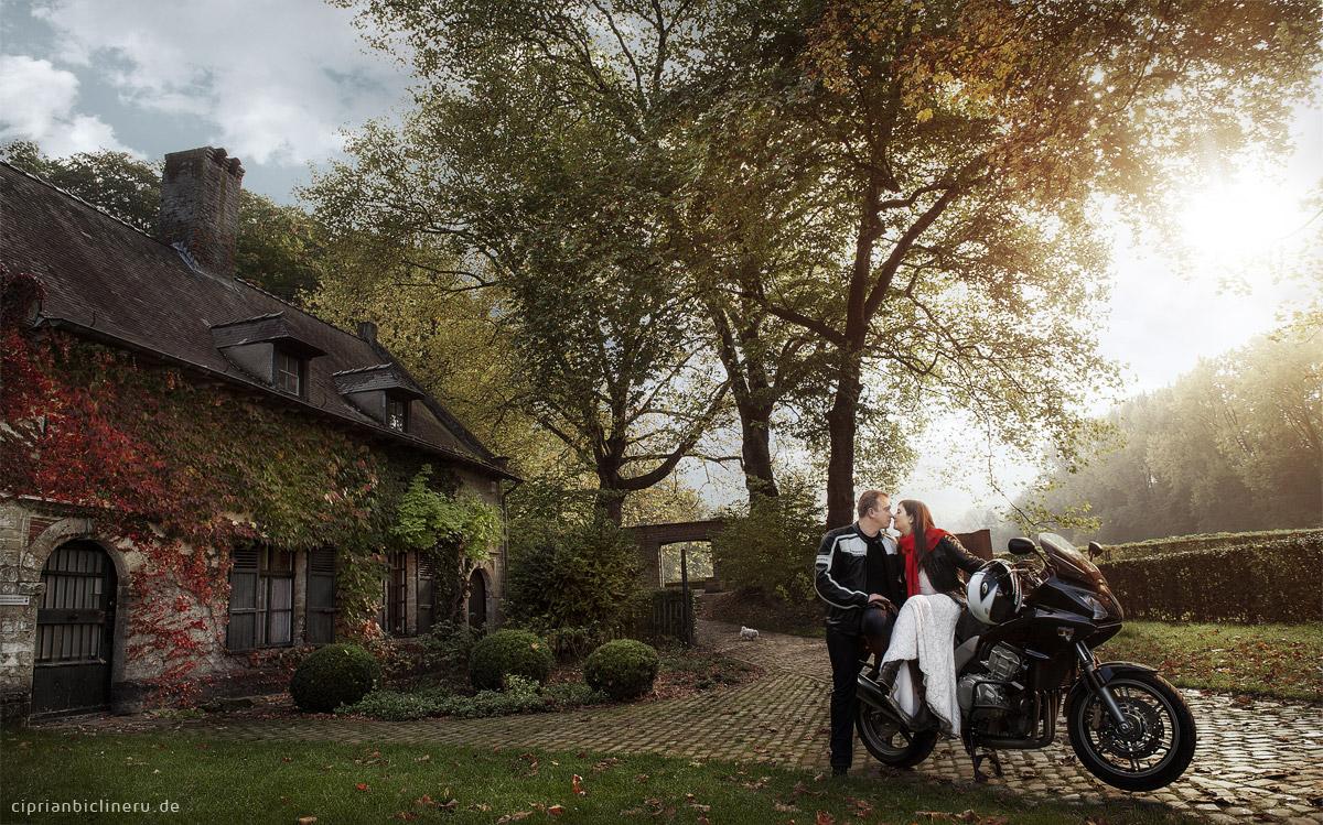 Besten Hochzeitsfotografen Frankfurt 02