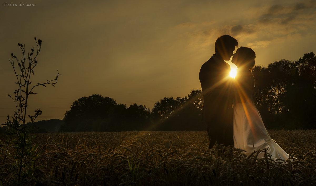 Besten Hochzeitsfotografen Frankfurt 04